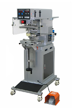 Pad Printing Machines | Winson Group of Company
